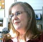 Susan E Caldwell