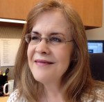 Susan Oct 2013